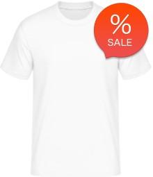 Promosyon T-Shirt