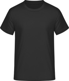 1. Kalite Standart Tişört