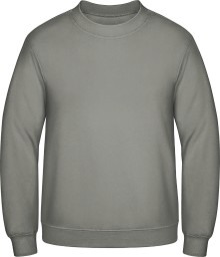 1. Kalite Sweatshirt