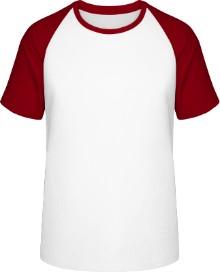 Reglan T-Shirt 2 renk