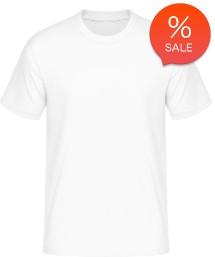 AKČNÍ tričko Pánské