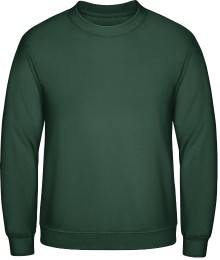 AWDis sweatshirt Men