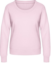 AWDis sweatshirt Women