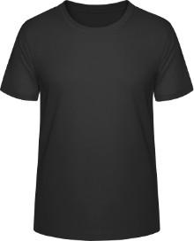 Pánské tričko JERSEY