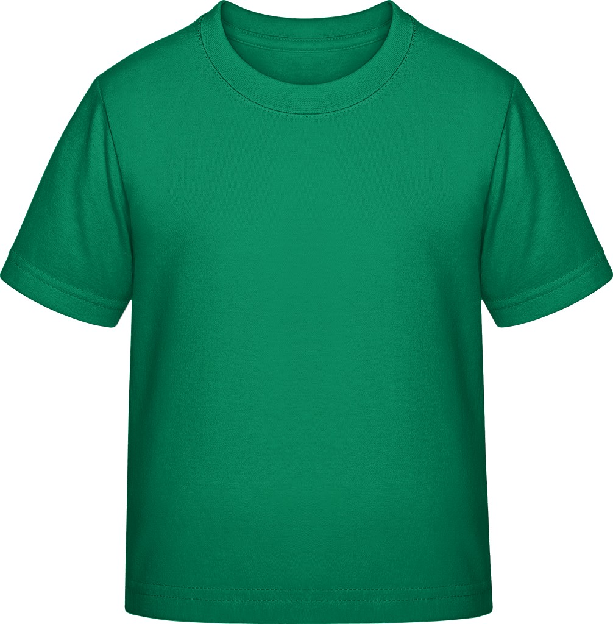 T Shirts Selber Gestalten Billig - Catalyst PSM