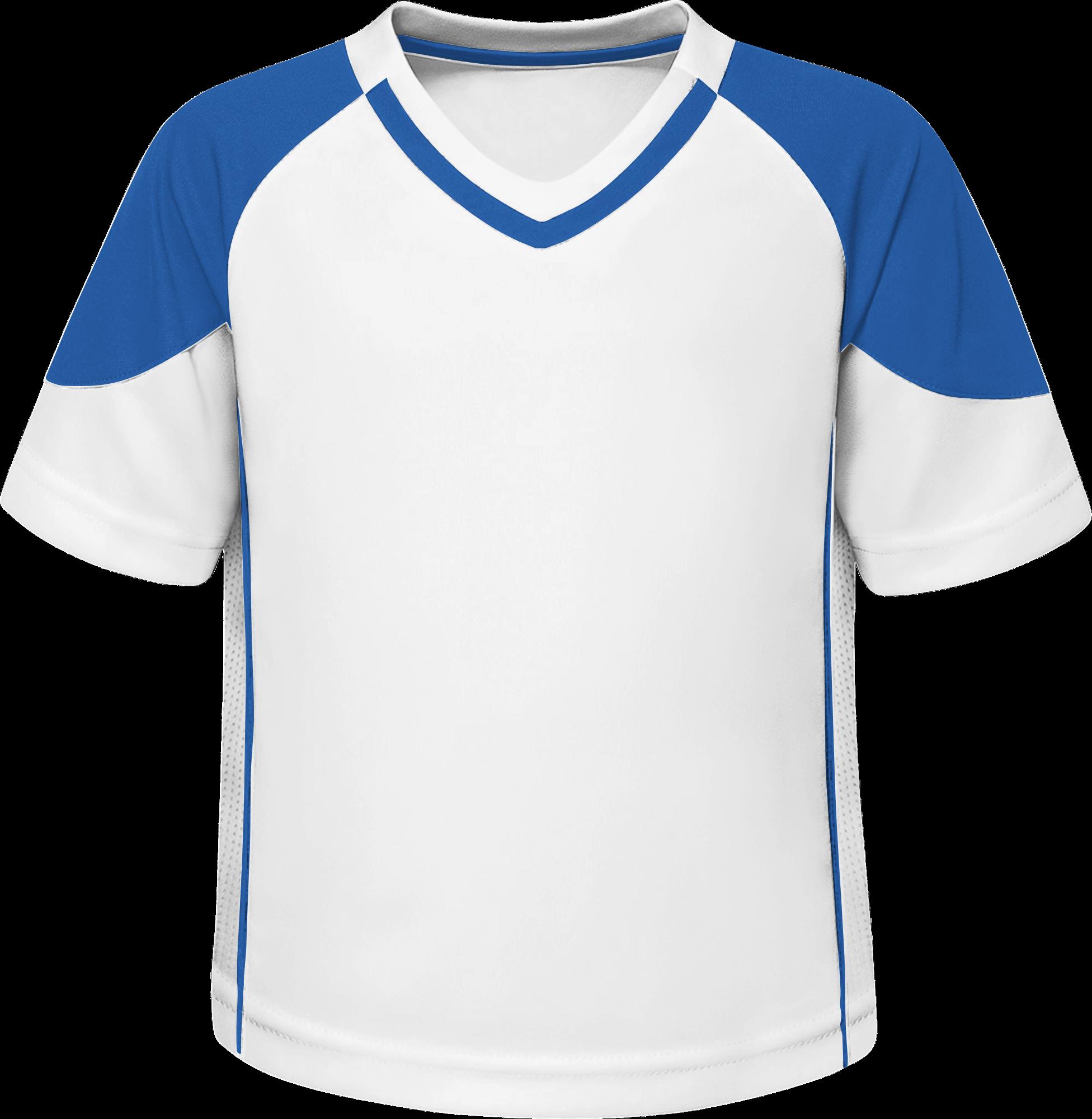 Športové tričko Junior T 338