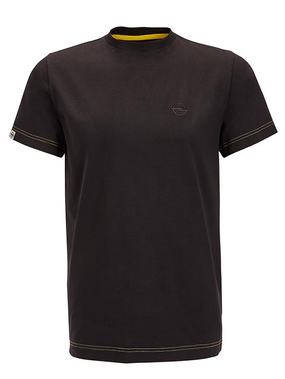 Signori T-Shirt