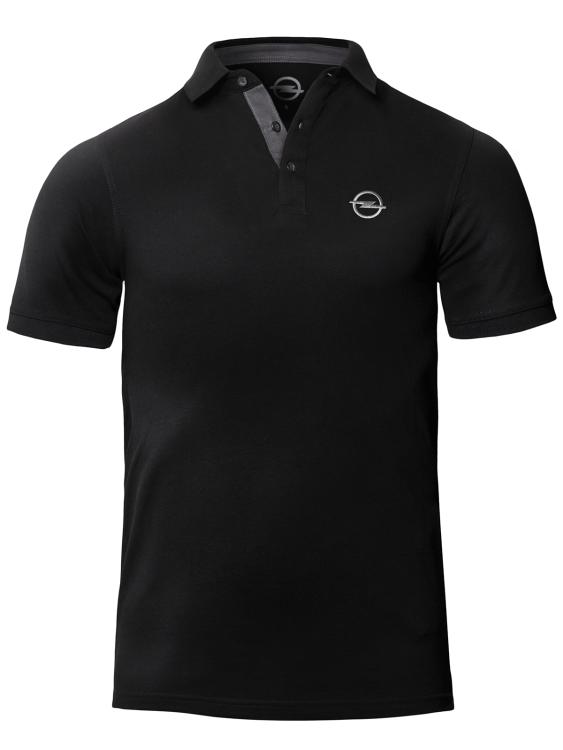 Herren Polo-Shirt NEU