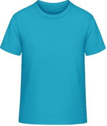 Youth Lightweight Fashion T-Shirt