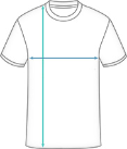 Premium T-Shirt Run Herren Dimensions