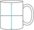 Product Sizes