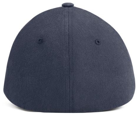 FlexFit® Cap bedrukken
